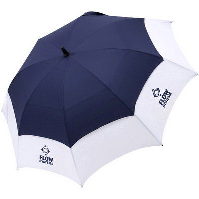 Image of Pro-Brella FG Vented Umbrella