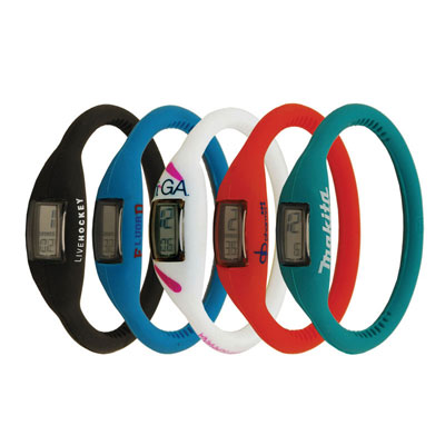 Image of ION Sports Watch