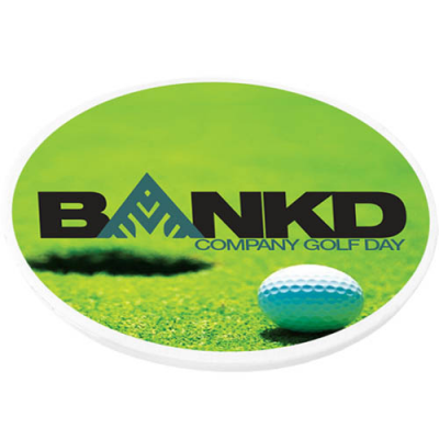 Image of Recycled Golf Ball Marker