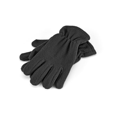 Image of Poar Fleece Gloves