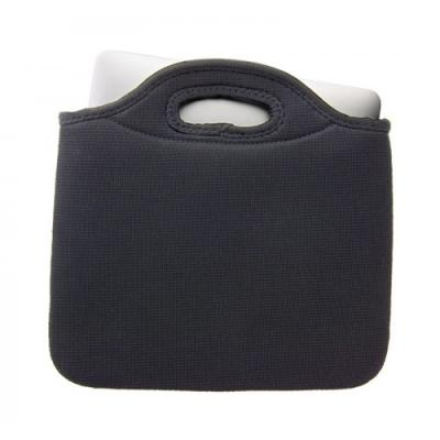 Image of iProtect iPad Sleeve
