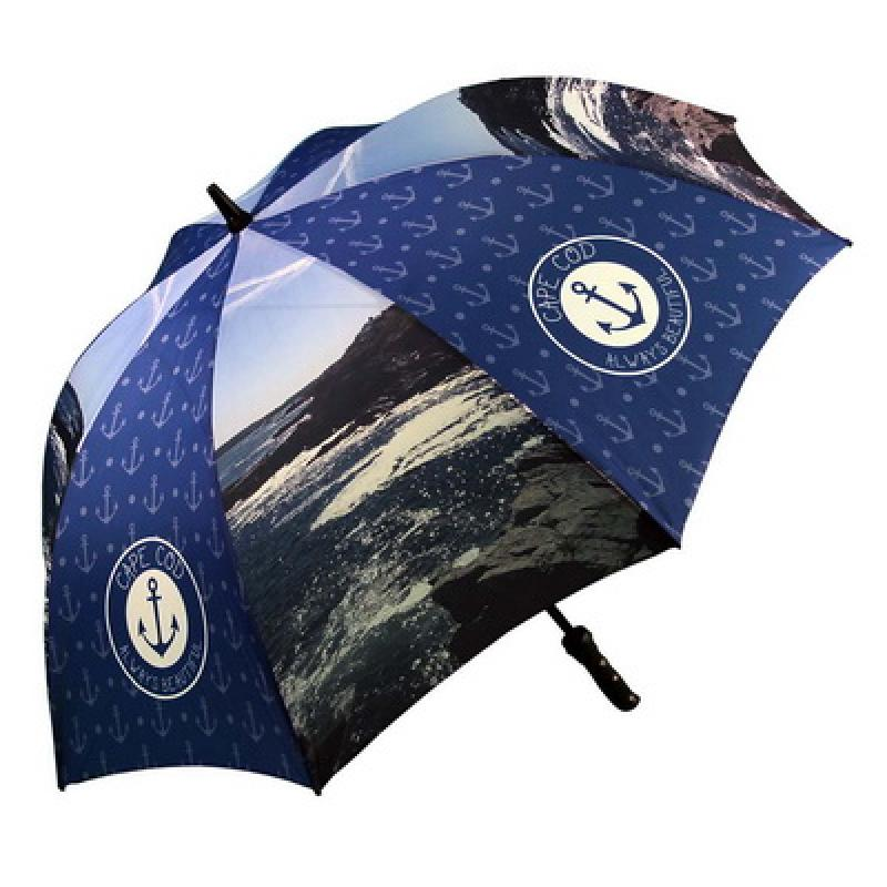 Image of Pro-Brella FG Umbrella