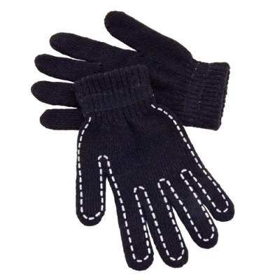 Image of Gloves Yaco