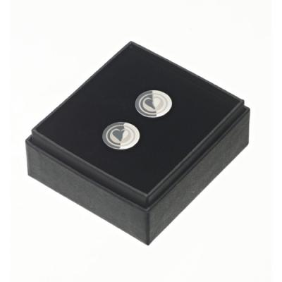 Image of Orb  Cufflinks