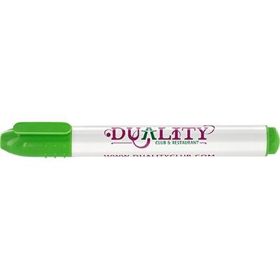 Image of Dry Wipe Marker Pro