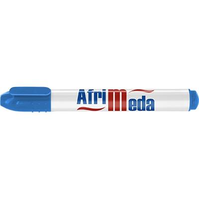 Image of Permanent Marker Pro