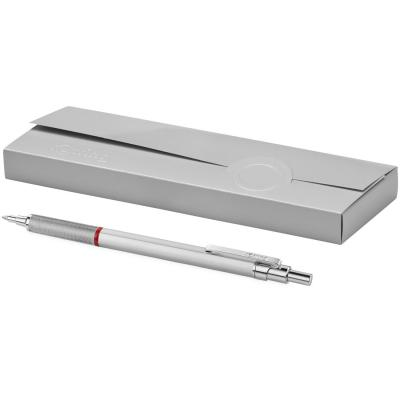 Image of Rapid Pro ballpoint pen