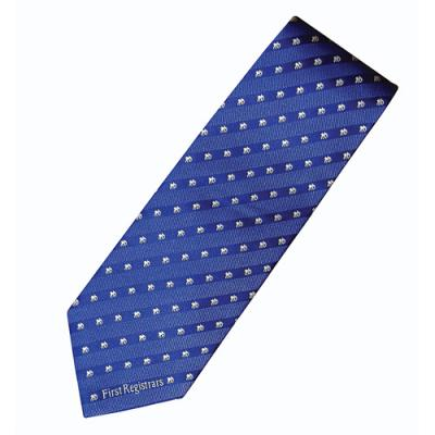 Image of Polyester Ties