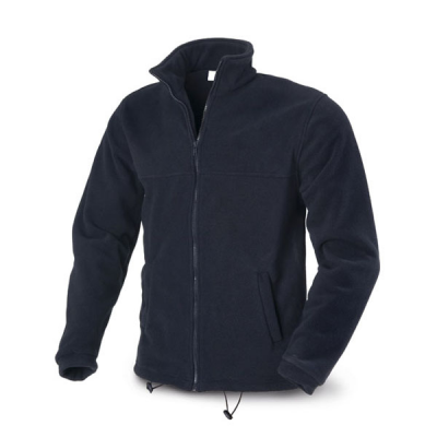 Image of Mens Polar Fleece