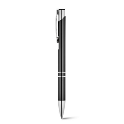 Image of Beta Ballpen