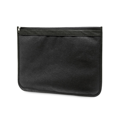 Image of Document Pouch