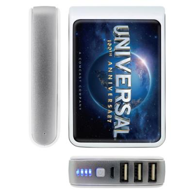 Image of PowerForce Power Bank