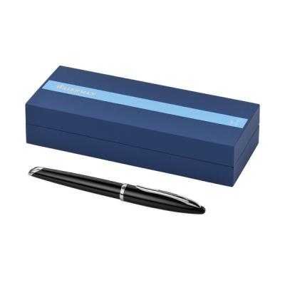 Image of Carène fountain pen