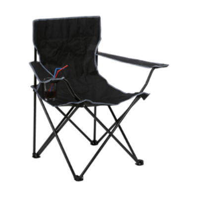 Image of Folding Chair