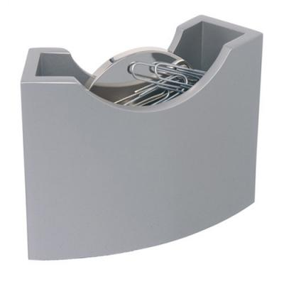 Image of Pisa Paperclip Dispenser