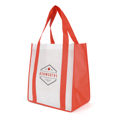 Image of Trudy Shopper