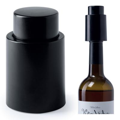 Image of Vacuum Bottle Stopper Hoxmar