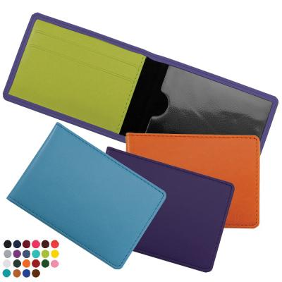 Image of Credit or Travel Card Case
