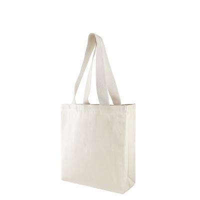 Image of Fisi Canvas Bag